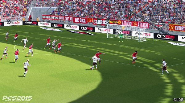 2585709-pes2015_konamistadium_overlook_1404378154
