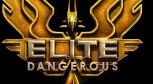 EliteDangerous_01e (9)