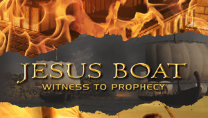 JesusBoat_Cover_