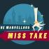 MMT_Logo_Filled