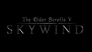 Skywind Wallpaper 2