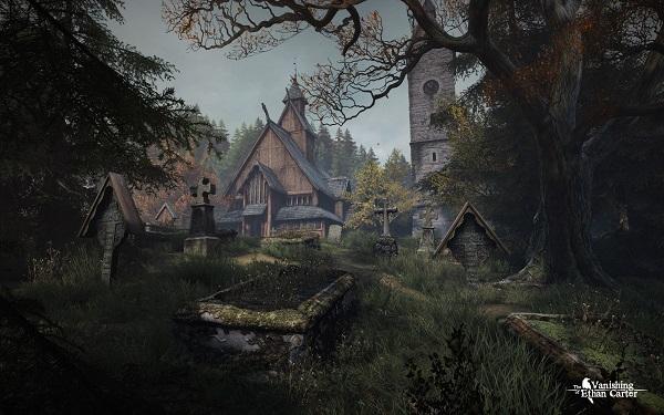 The_Vanishing_of_Ethan_Carter_Church_2560