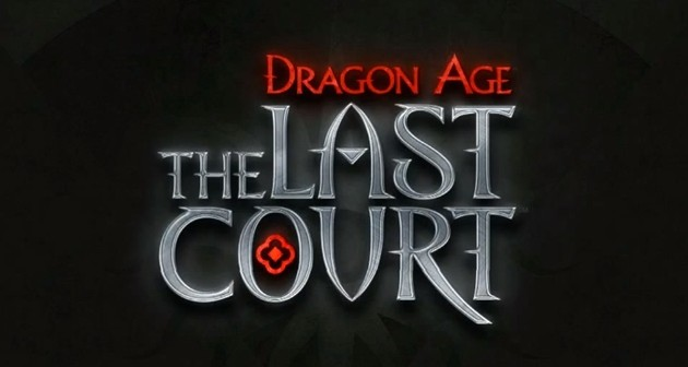 dragon-age-the-last-court