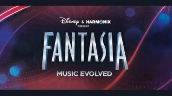 fantasia header