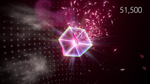 fantasia-music-evolved-screenshot-1