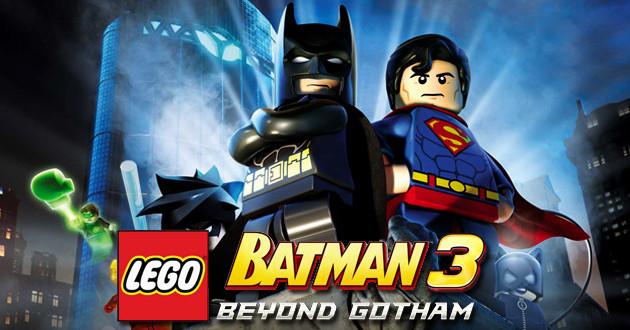 lego-batman-3-1415986463