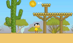 poptropica-fi-screenshot-3