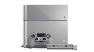 PS1 PS4