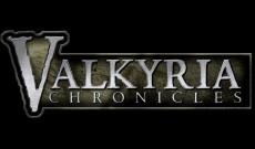 Valkyria-Chronicles-Logo