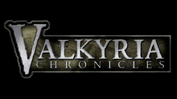 Valkyria-Chronicles-Logo