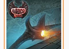 AiRace Xeno (3DS eShop) Review