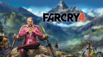 far-cry-4_0