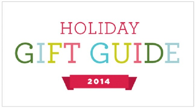holiday-gift-guide-2014