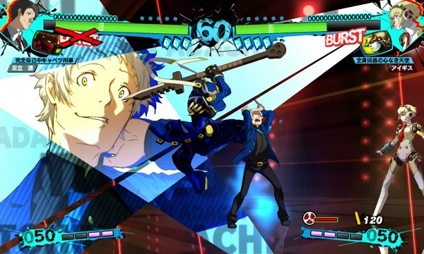 persona-4-arena-ultimax-09-26-14-3