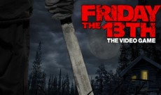 FRIDAY-THE-13TH-THE-VIDEO-GAME-LOGO