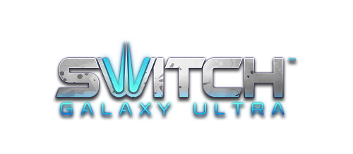 SGU_Logo_FINAL