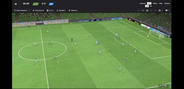 football-manager-2015-screenshot-3
