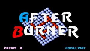 10970-After_Burner_II-1