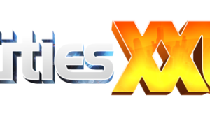 CitiesXXL_Logo_HD