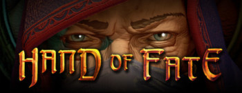 Hand-of-Fate-logo