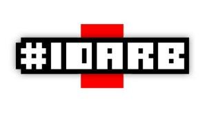 IDARB logo
