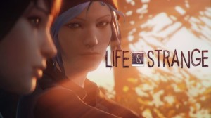 life_is_strange header