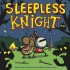 Sleepless-Knight-cover