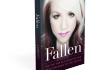 fallen-book-large