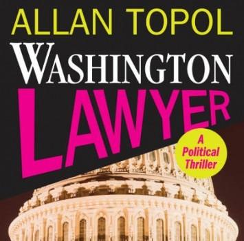 lrg_allan_topol_washingtonlawyer