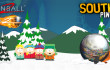 south_park_news_header_01