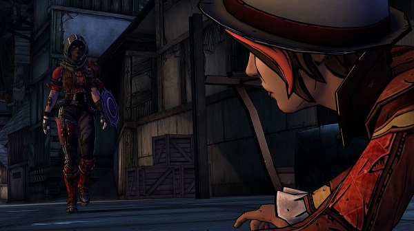 tales_from_the_borderlands_ep_2_review
