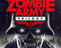 Zombie Army Trilogy (Xbox One) Review
