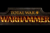 Total War Warhammer logo