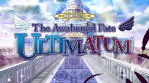 awakenedfateultimatum_1