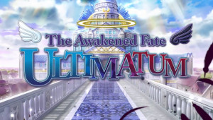 awakenedfateultimatum_1
