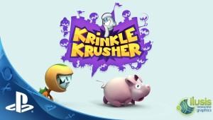 krinkle-krusher