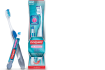 product-toothbrush_relief_pen1