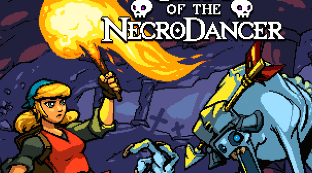 Necrodancer_title