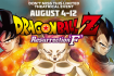 dragon-ball-z-resurrection-f-137369