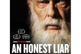 sq_honest_liar