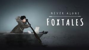 FoxtalesLogo_700x401