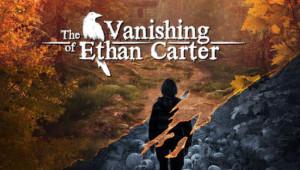 The-Vanishing-of-Ethan-Carter-Log