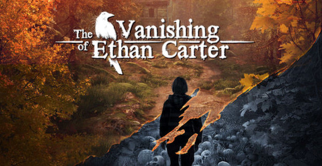 The-Vanishing-of-Ethan-Carter-Log