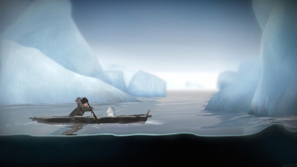 never-alone-foxtales-review
