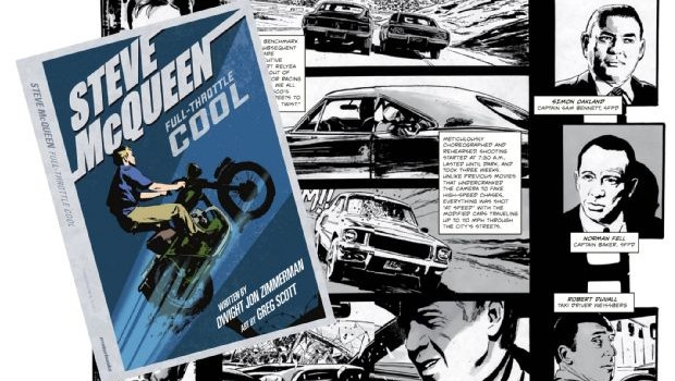 steve-mcqueen-full-throttle-cool-comic-book-01
