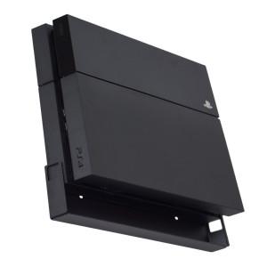 4-PS4-Main-Tilt_1024x1024