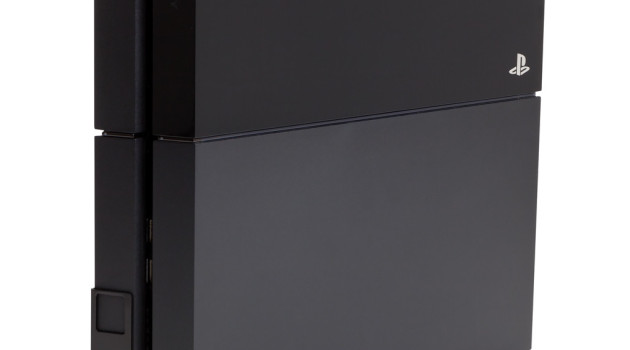 4B_PS4_Front_1024x1024