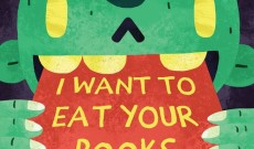 I-Want-To-Eat-Your-Books