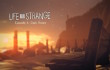 Life-Is-Strange-episode-4-review