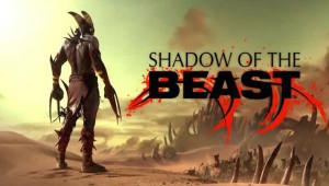 Shadow-of-the-beast logo header